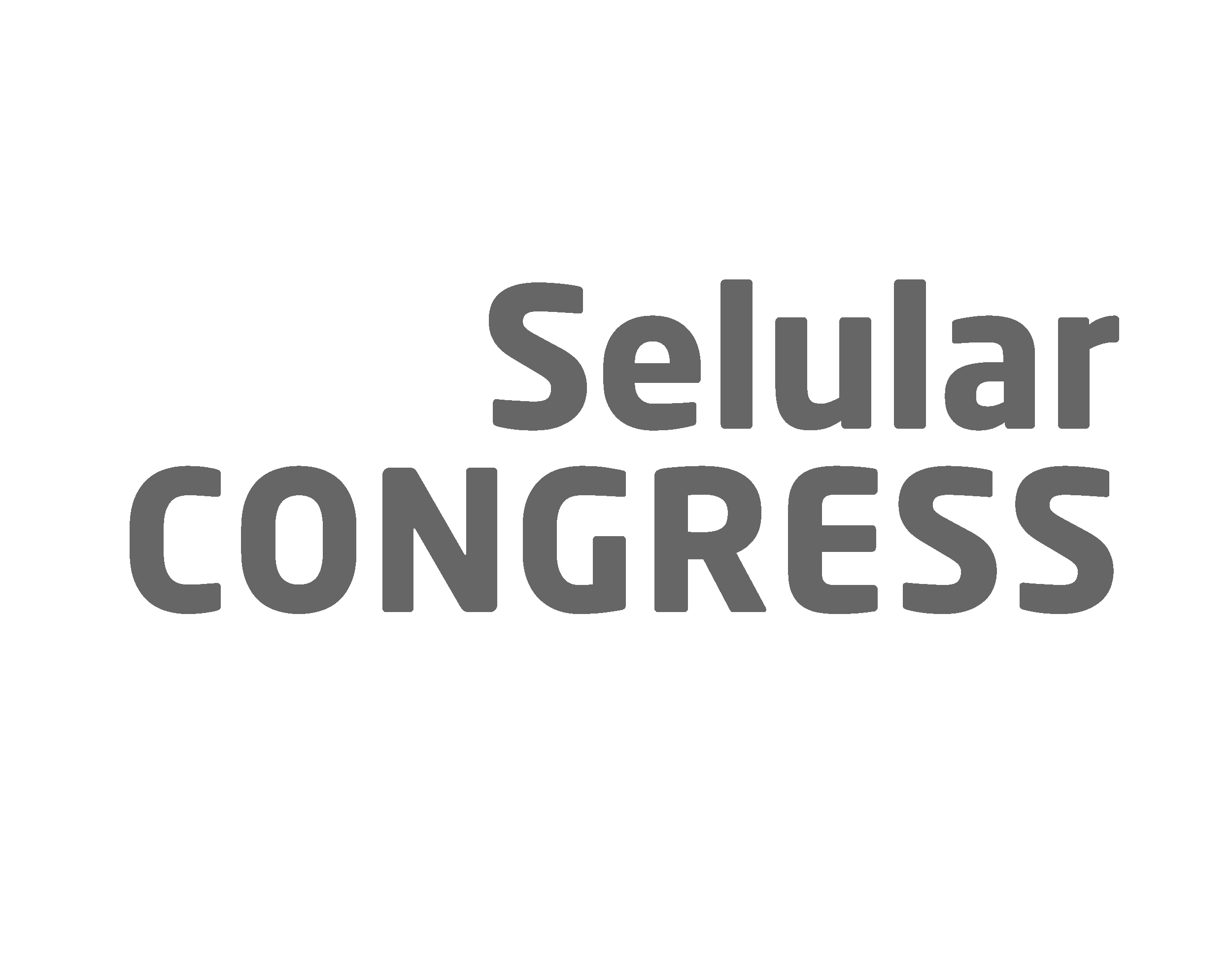 Selular Congress